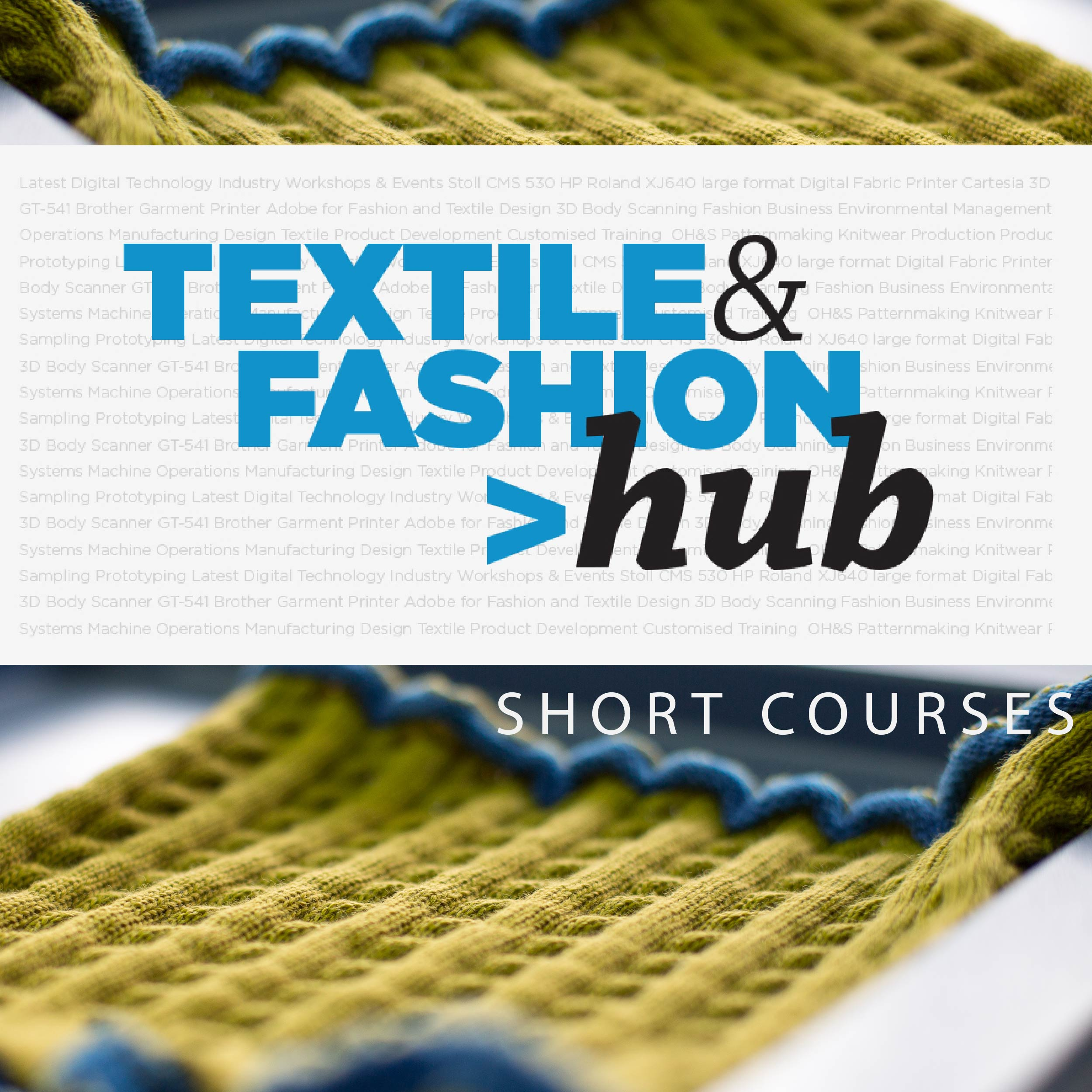 textile-fashion-hub-short-courses-2016-01-01.jpg