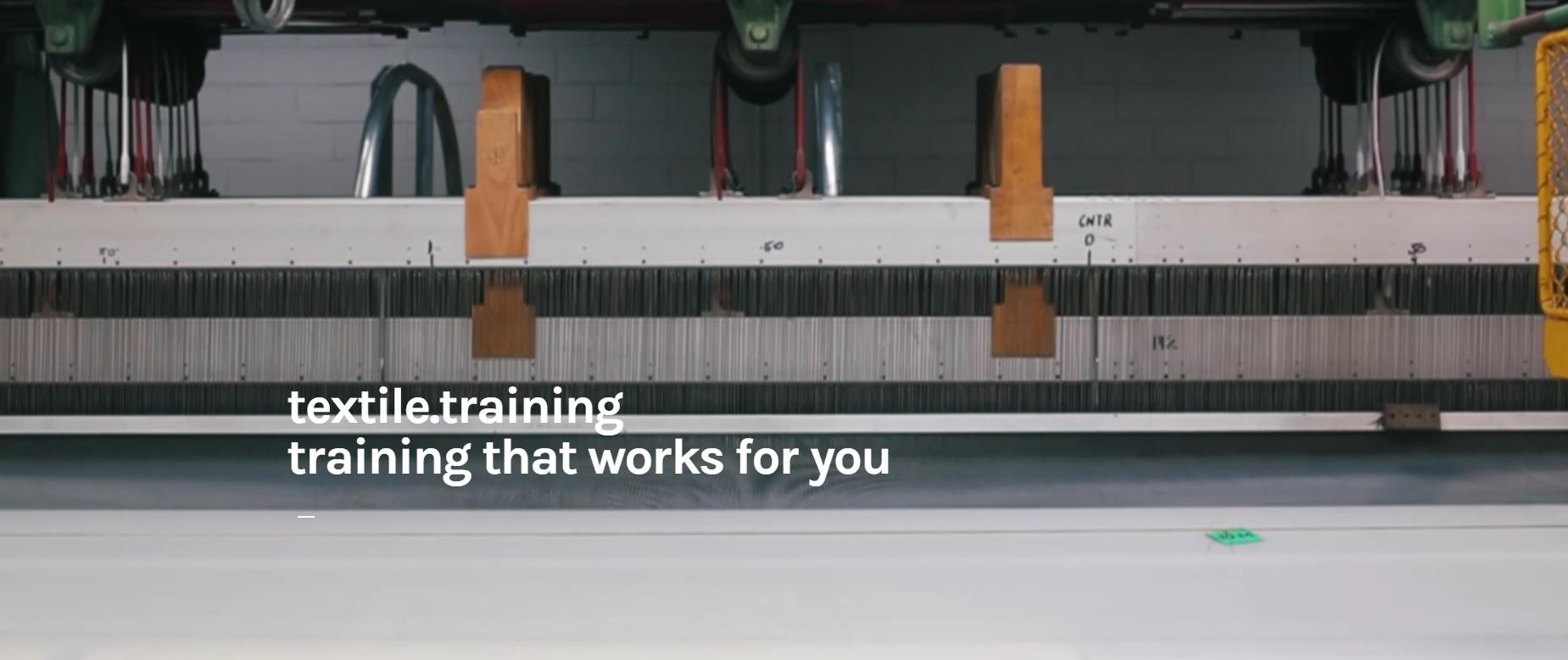 textile-training-image-1.jpg