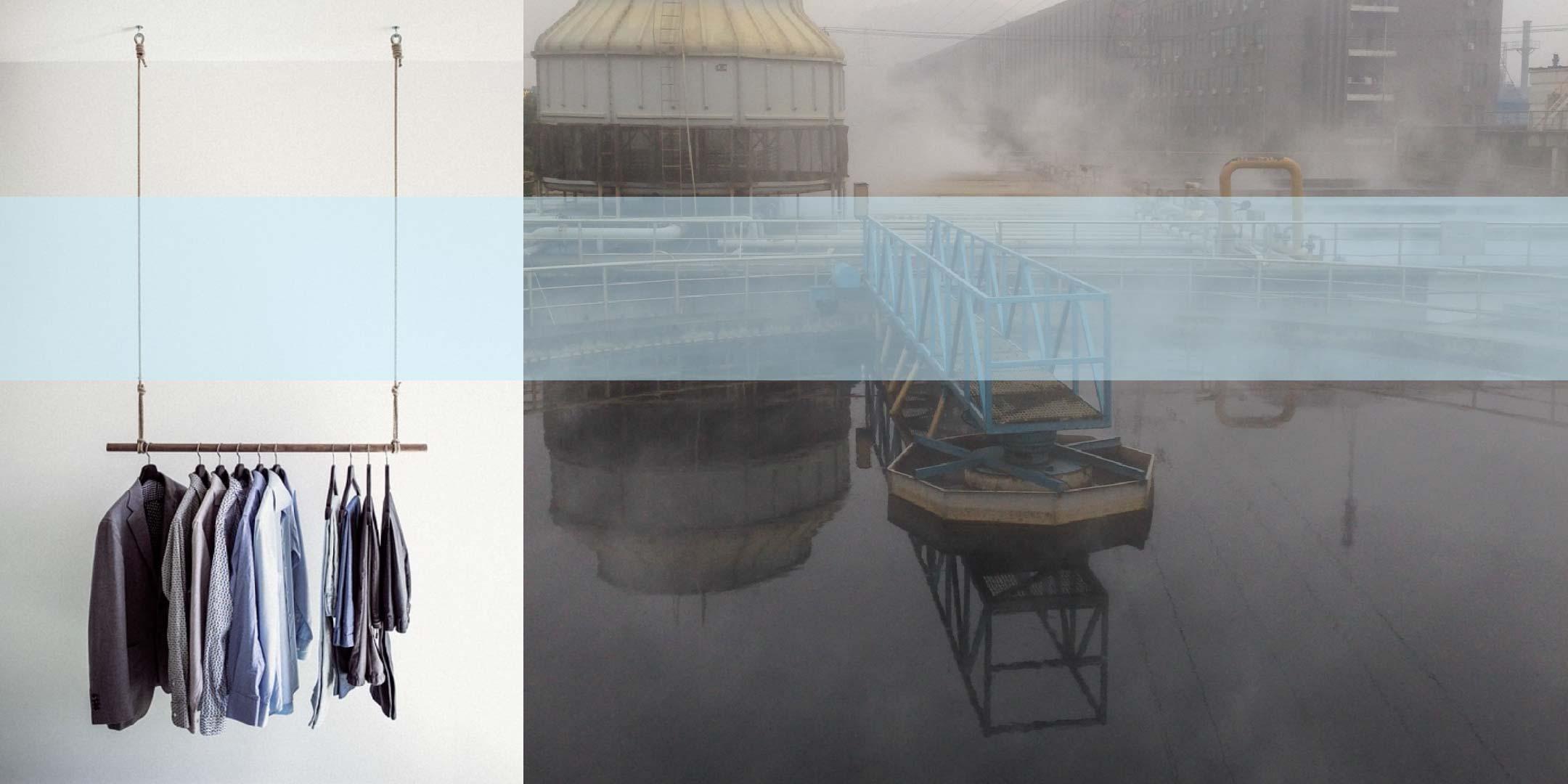water-stewardship-23-01.jpg