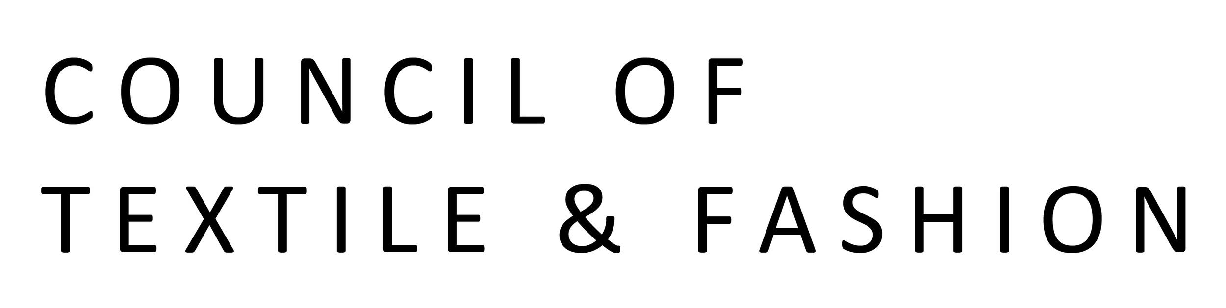 council-of-textile-fashion-logo-01.jpg