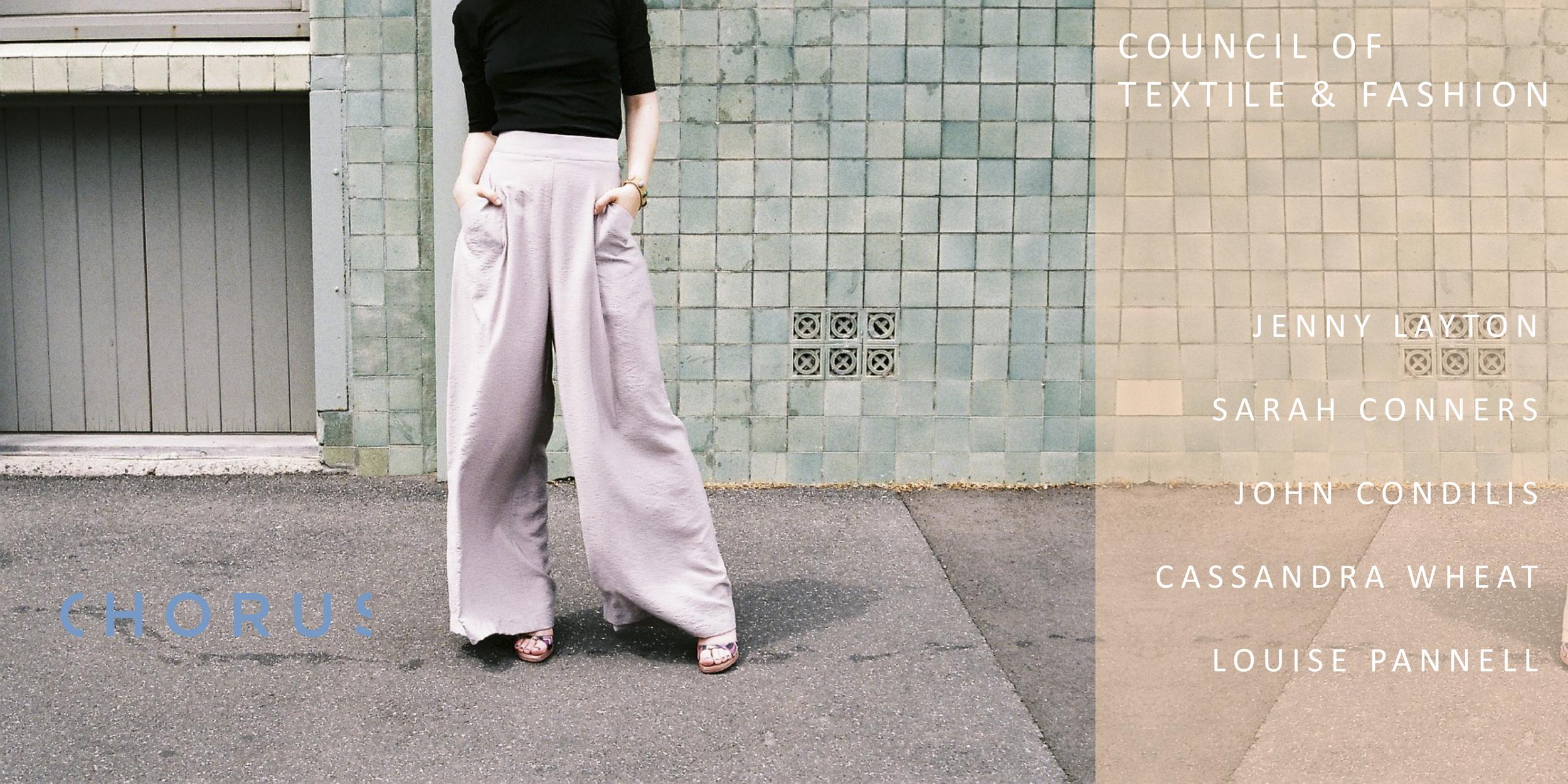 fashion-innovators-01.jpg