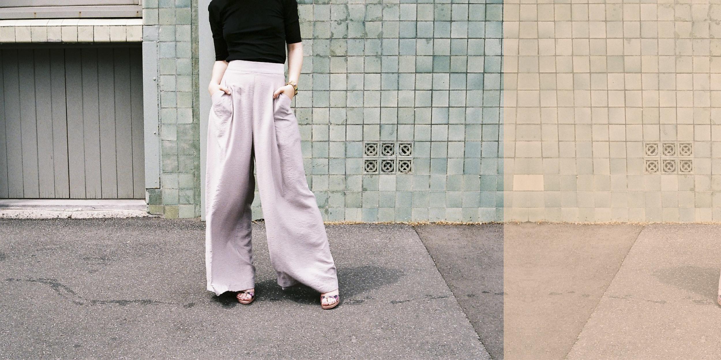 fashion-innovators-no-text-01.jpg