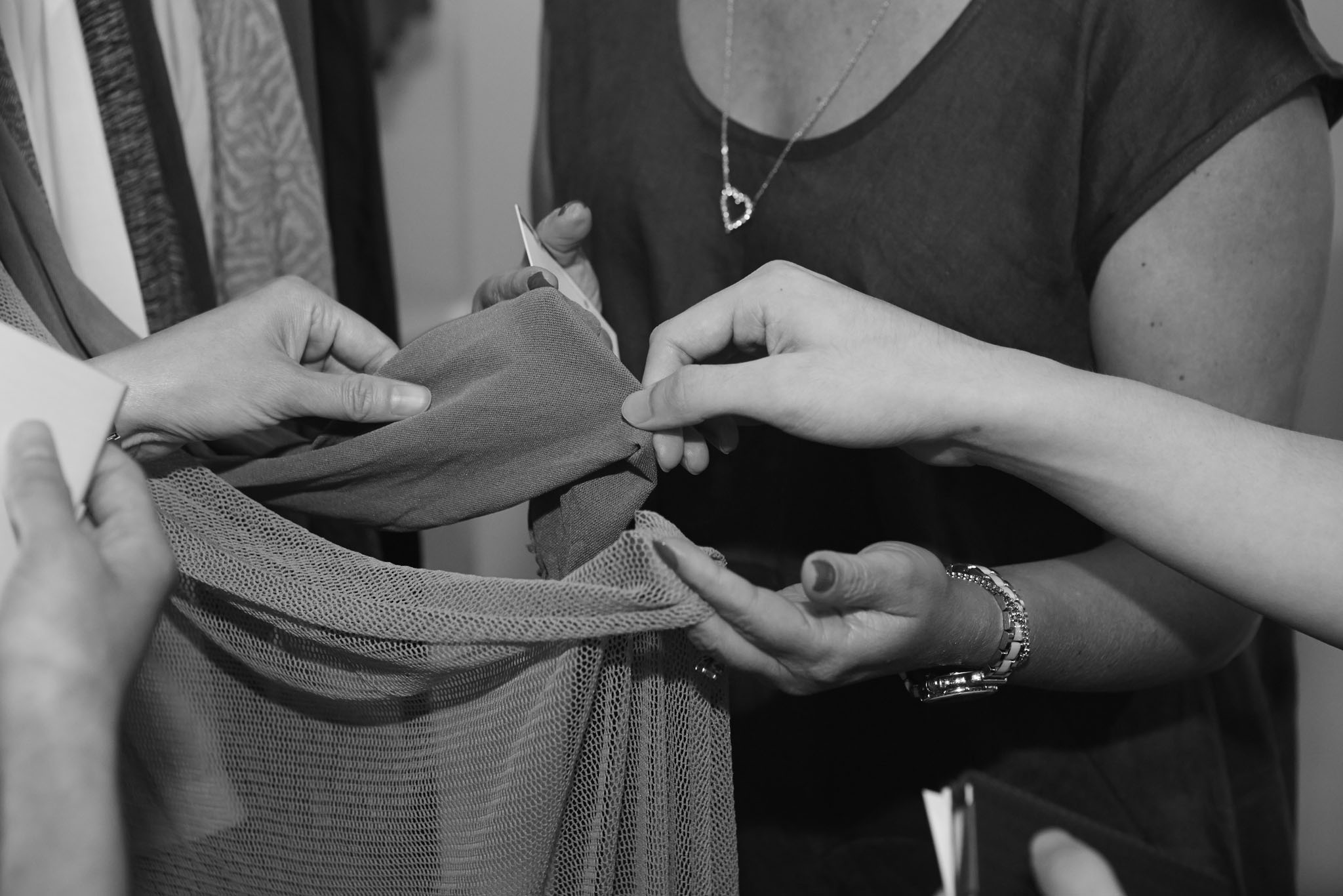 NS277_TFIA_CommonThreads_150824_0450_BW_HR.jpg