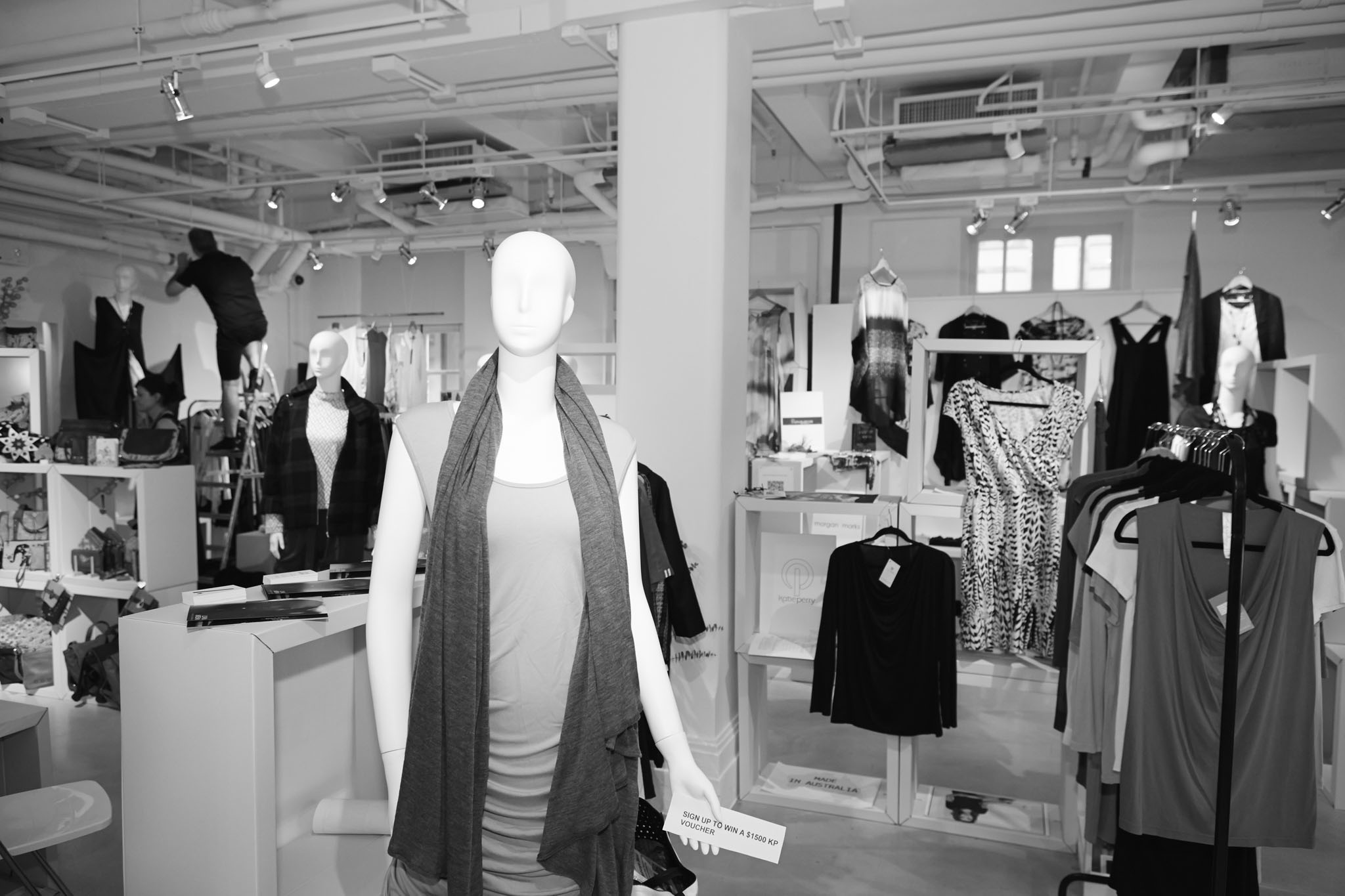 NS277_TFIA_CommonThreads_150824_0063_BW_HR.jpg