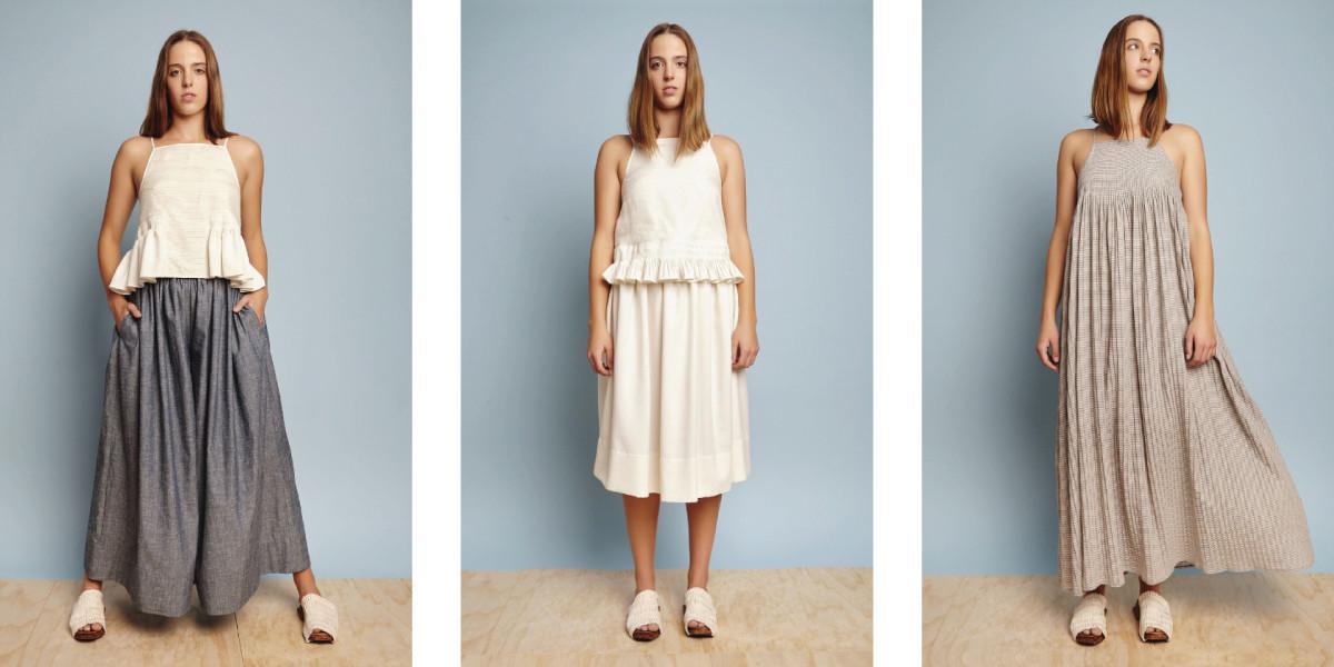 Lois-Hazel-Melbourne-designer-Australian-made-fashion-The-Dress-Collective_2048x2048.jpg