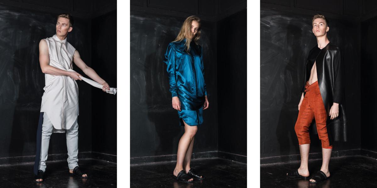 The-Dress-Collective-Australia-made-fashion-Sophia-Martin_2048x2048.jpg