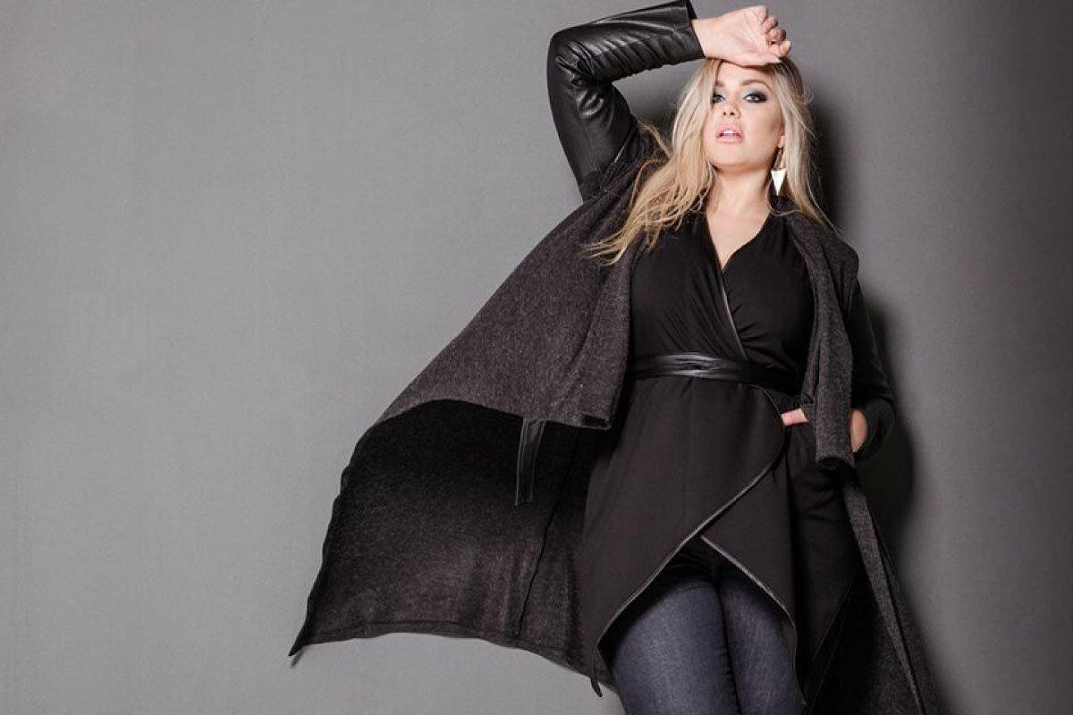 The-Dress-Collective-Australian-Made-Fashion-Harlow-Plus-Size-Fashion-2_2048x2048.jpg