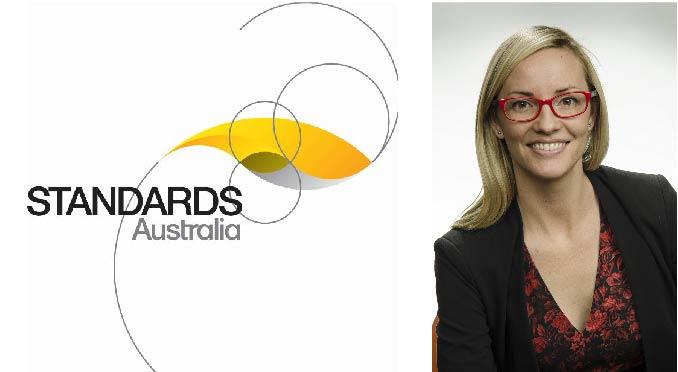 Standards Australia_ Alison Scotland