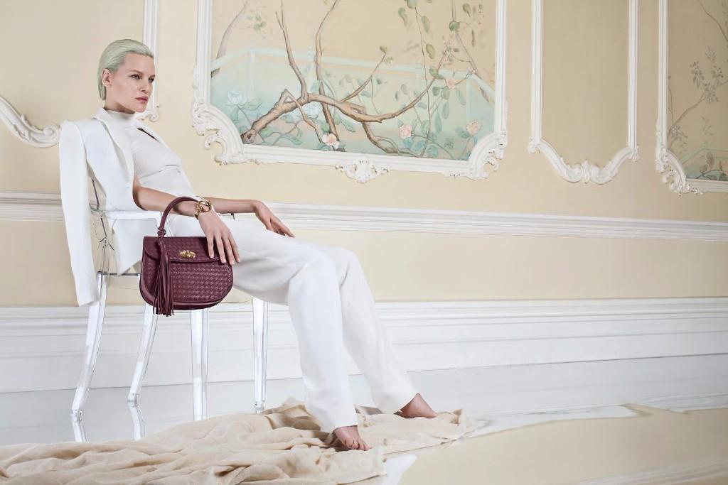 Anton Dell Fashion Consultancy