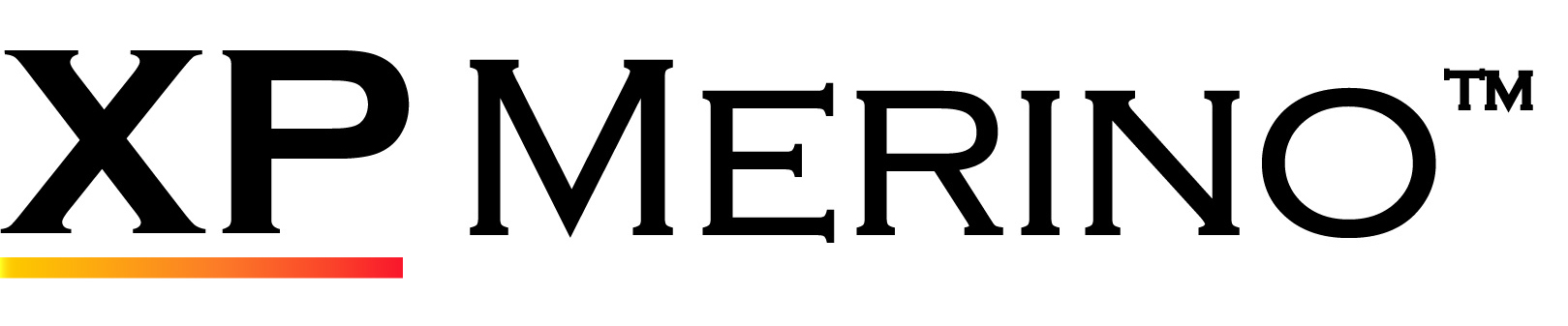 XP Merino Logo.jpg