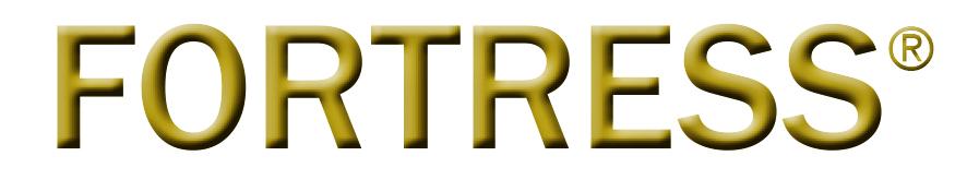 FORTRESS Logo.jpg