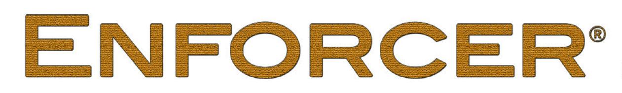 ENFORCER Logo.jpg