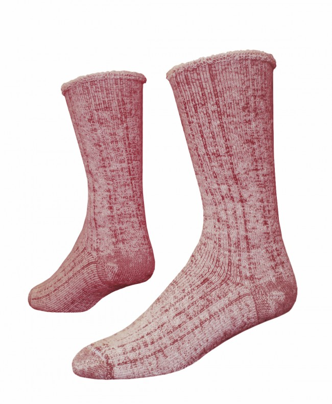 ww socks.jpg