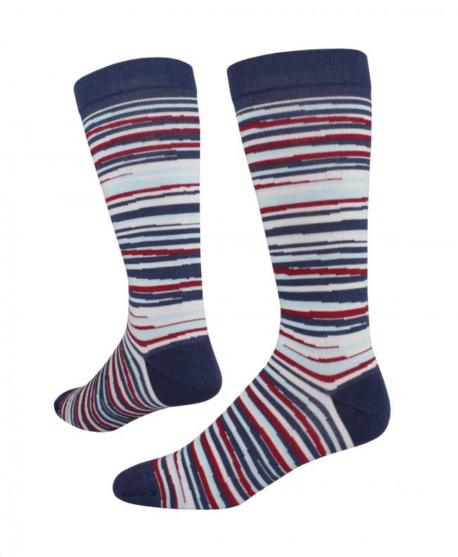 wildernesswear socks.jpg
