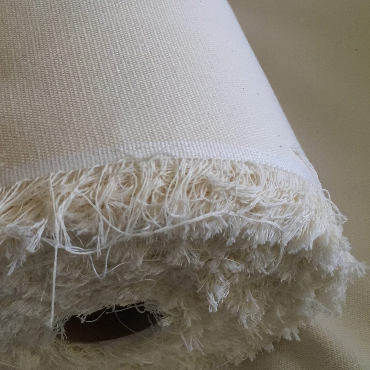 cotton-field.jpg