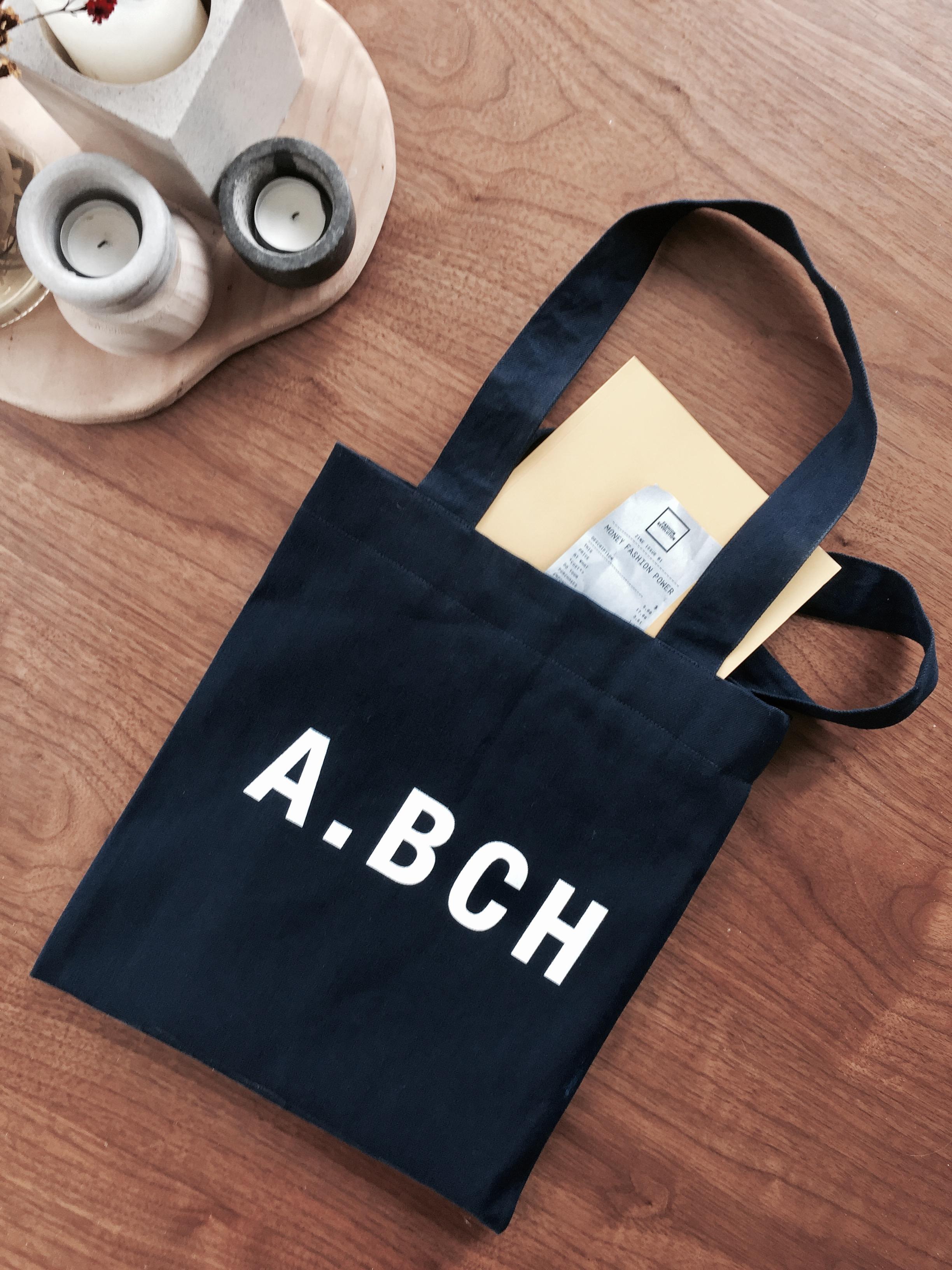 A.BCH Care Repair Wear Workshop