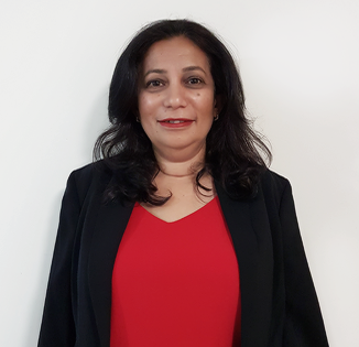 Ms Aparna Chaubal.png