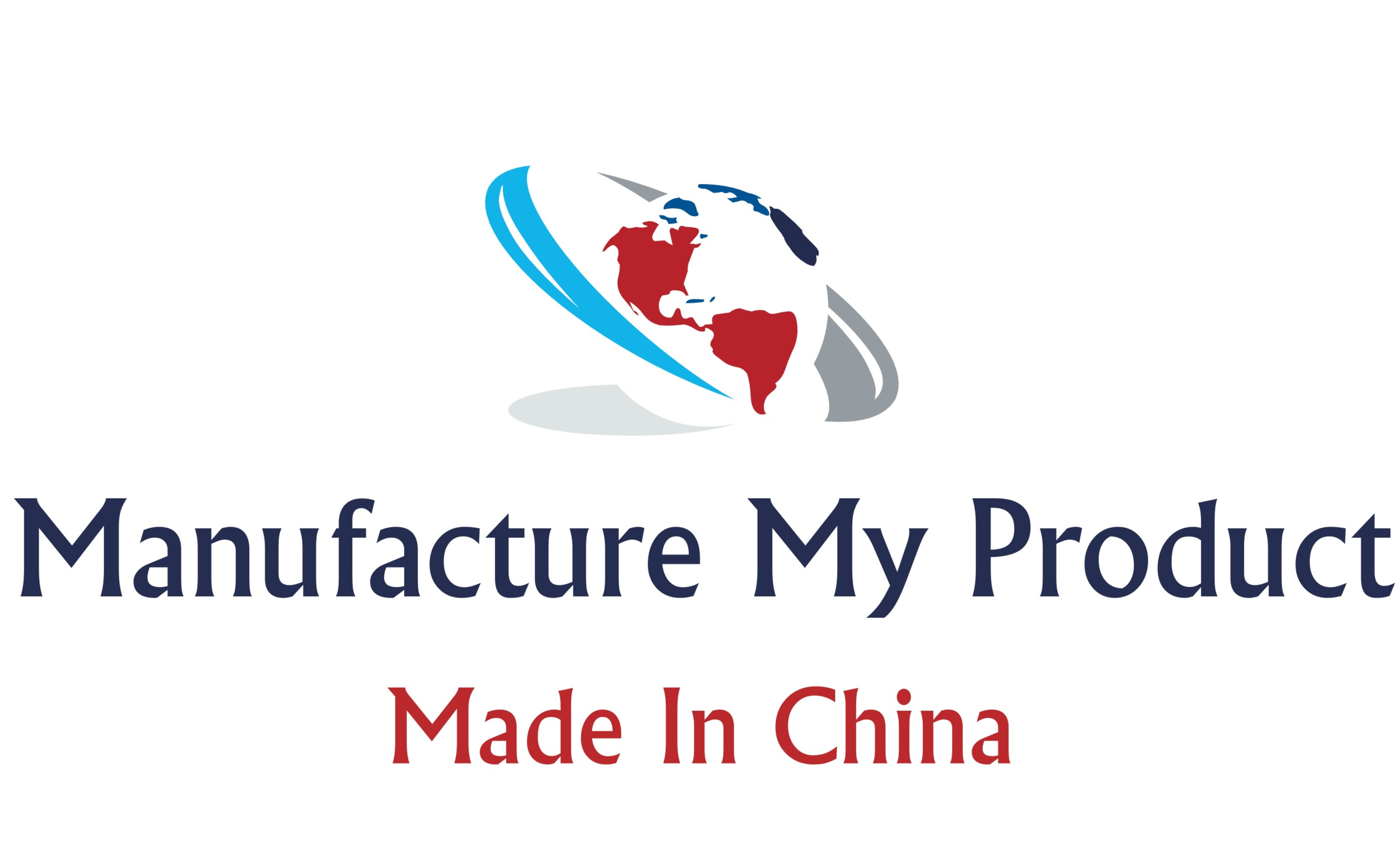 www.manufacturemyproduct.com
