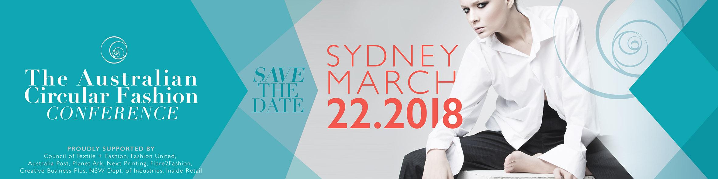 Australian_Circular_Fashion_Conference_2018
