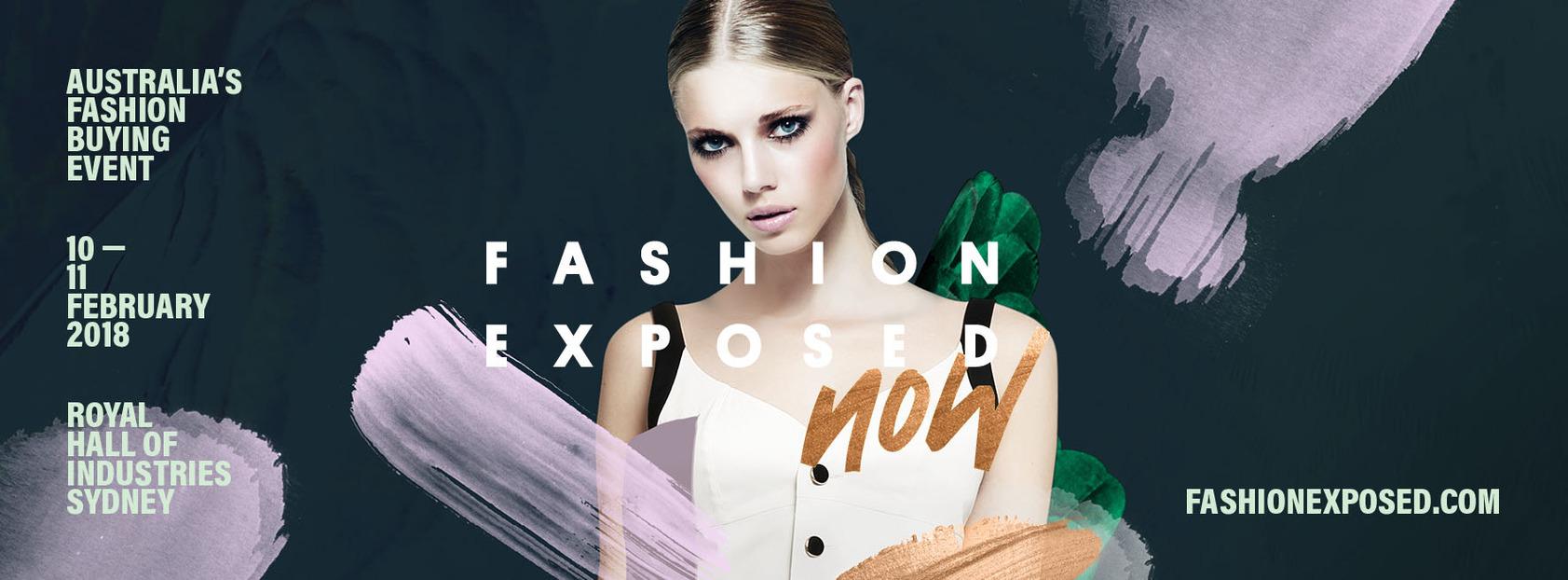 Fashion_Exposed_now_2018_Sydney