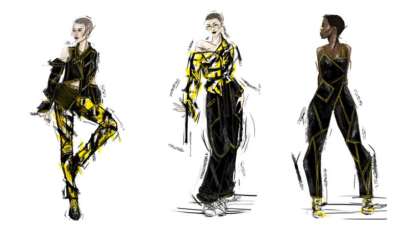 Tess Whitfort Redressed Range.png