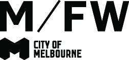 M-FW_CoM_Logo_Lockup_Primary_Minimum_Size_Black.jpg
