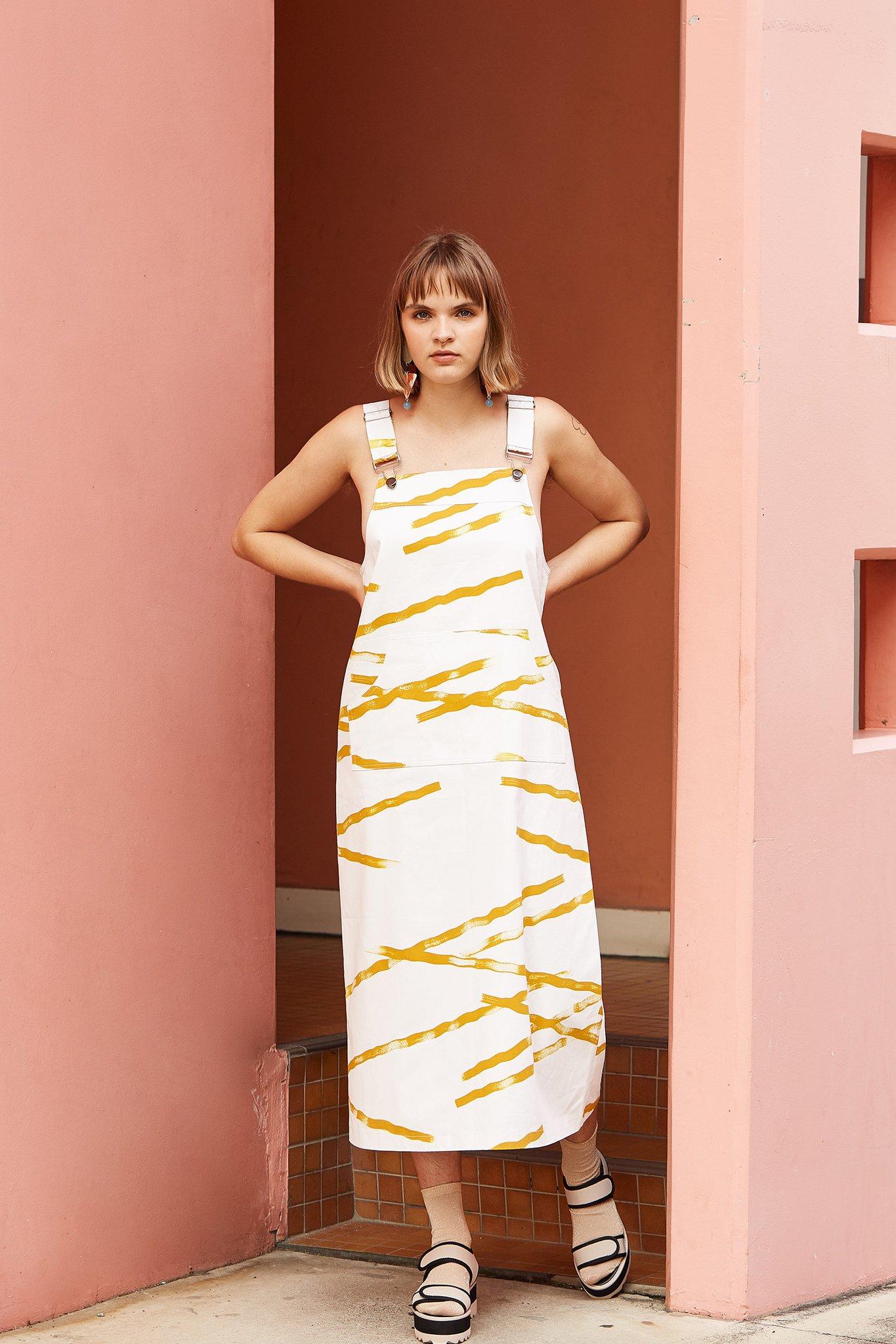 IVY-NIU-Overall-Dress-Yellow-Weave-2_2048x2048.jpg