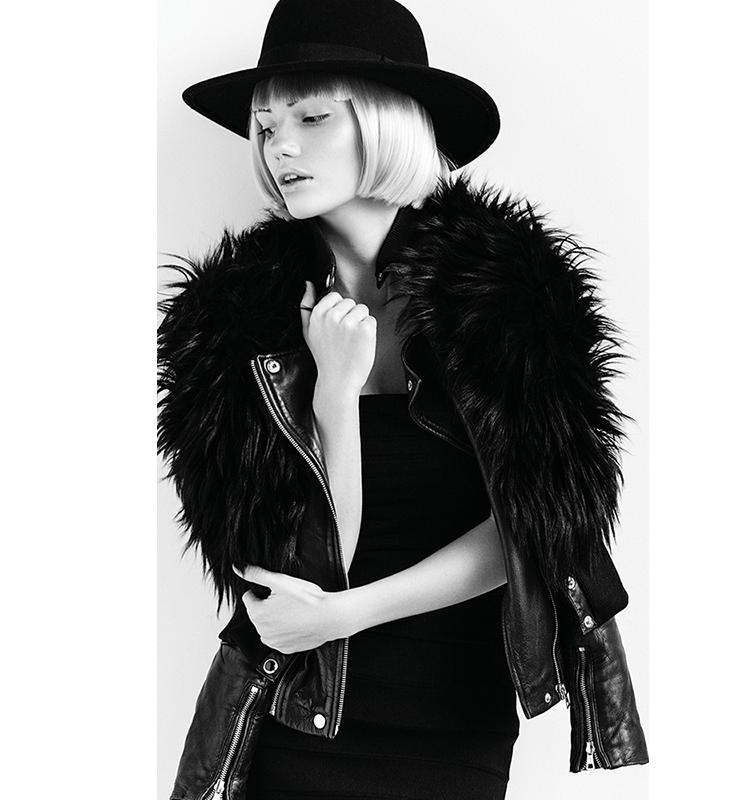 fashion-model-hero-overlay.png