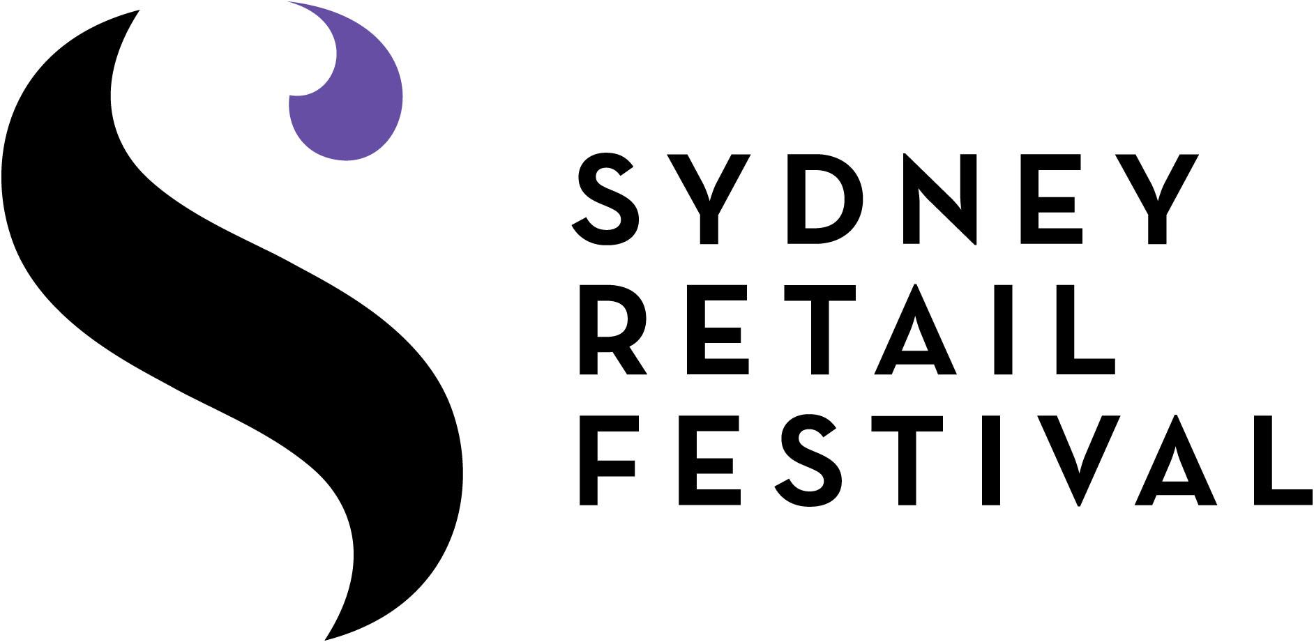srf-logo-pos.jpg