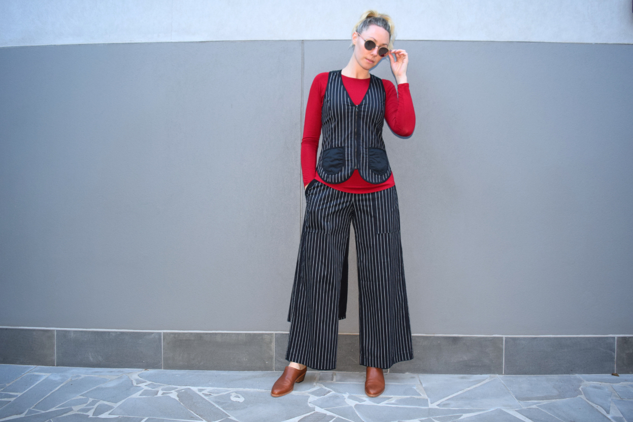 Rant-Clothing-sustainable-fashion-online-The-Fashion-Advocate-interview.jpg