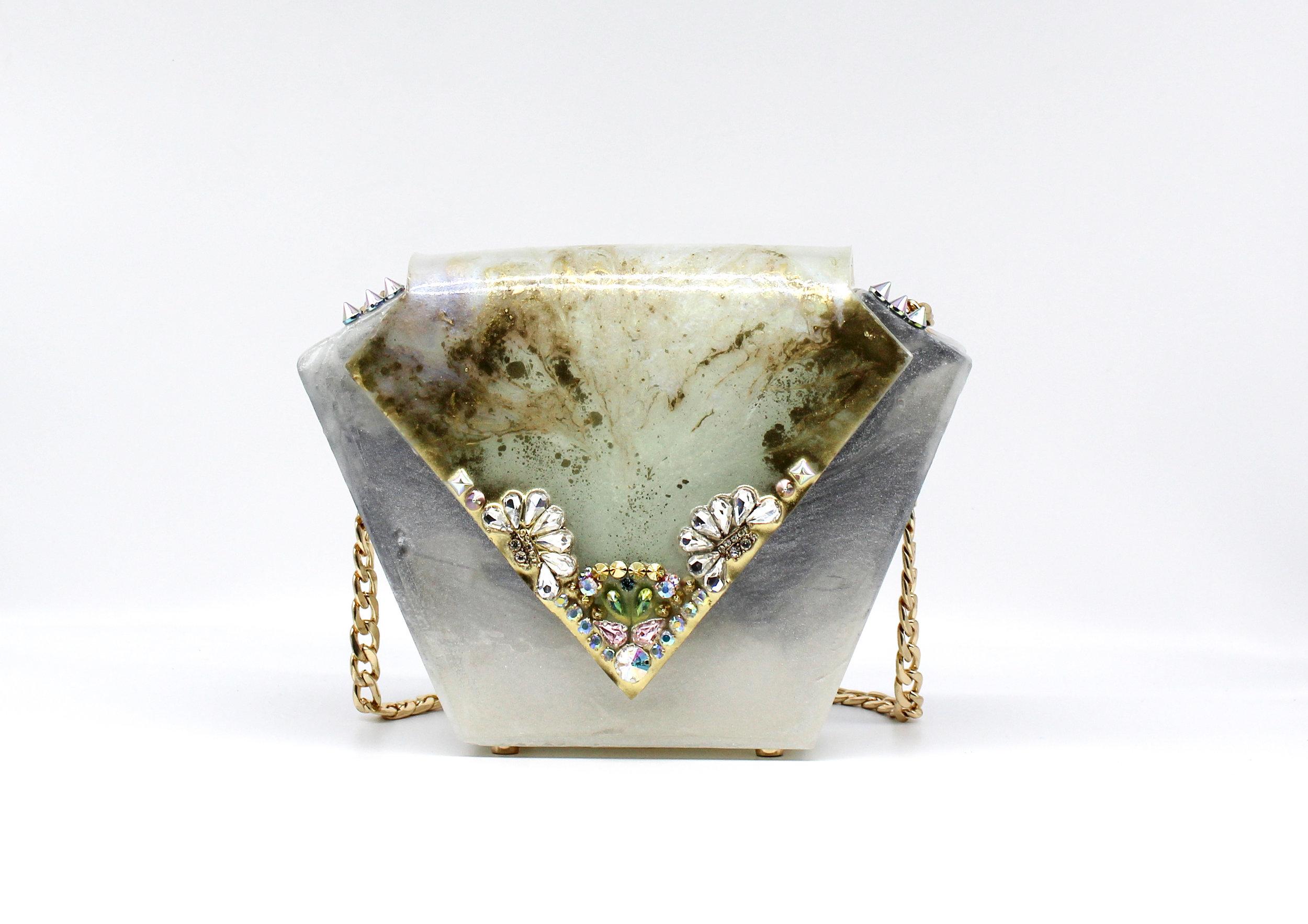 Resin Diamond Bag -Pearl Embellished Front (1).jpg