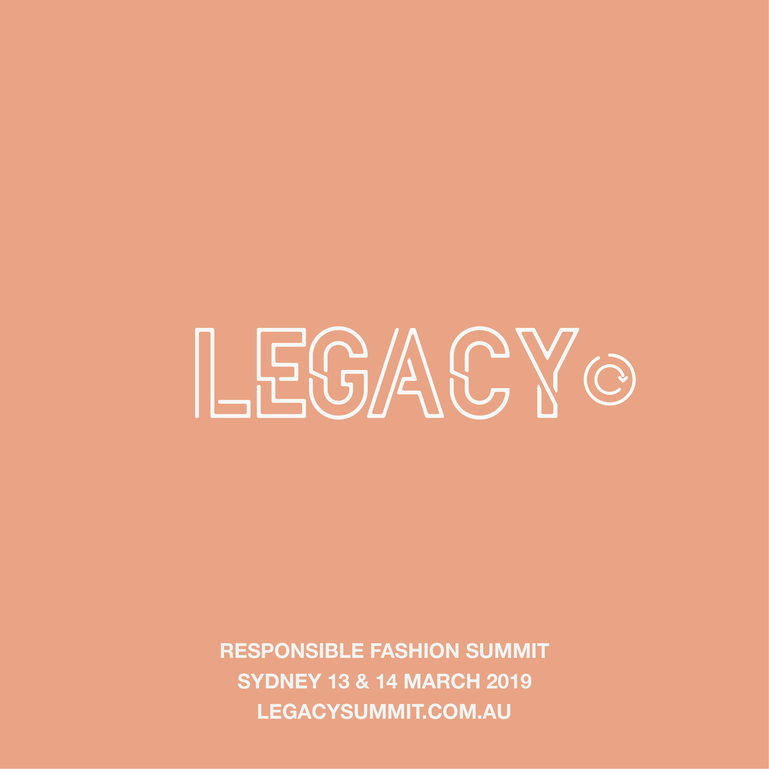 Legacy Summit.jpg