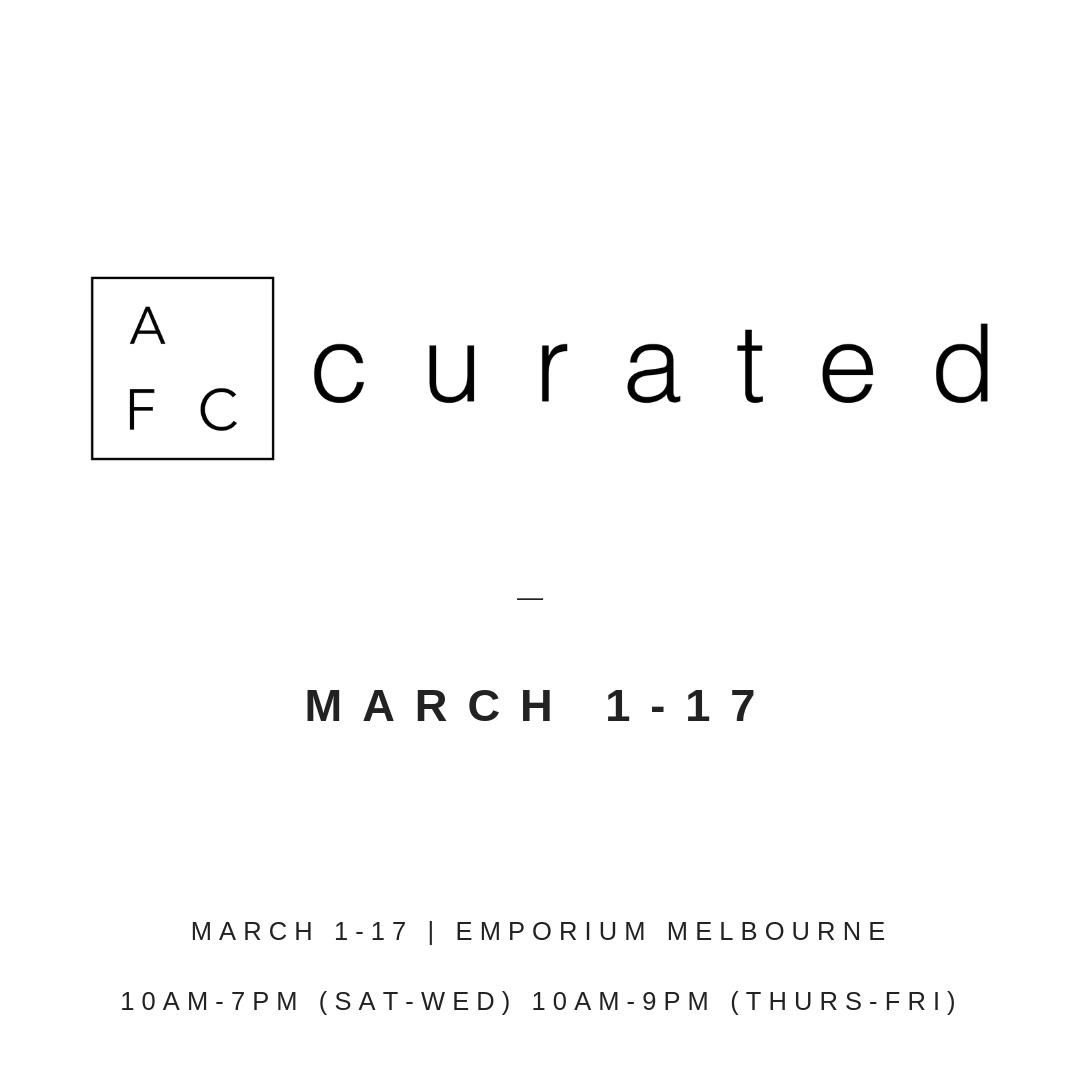 afccurated_march1-17.jpg