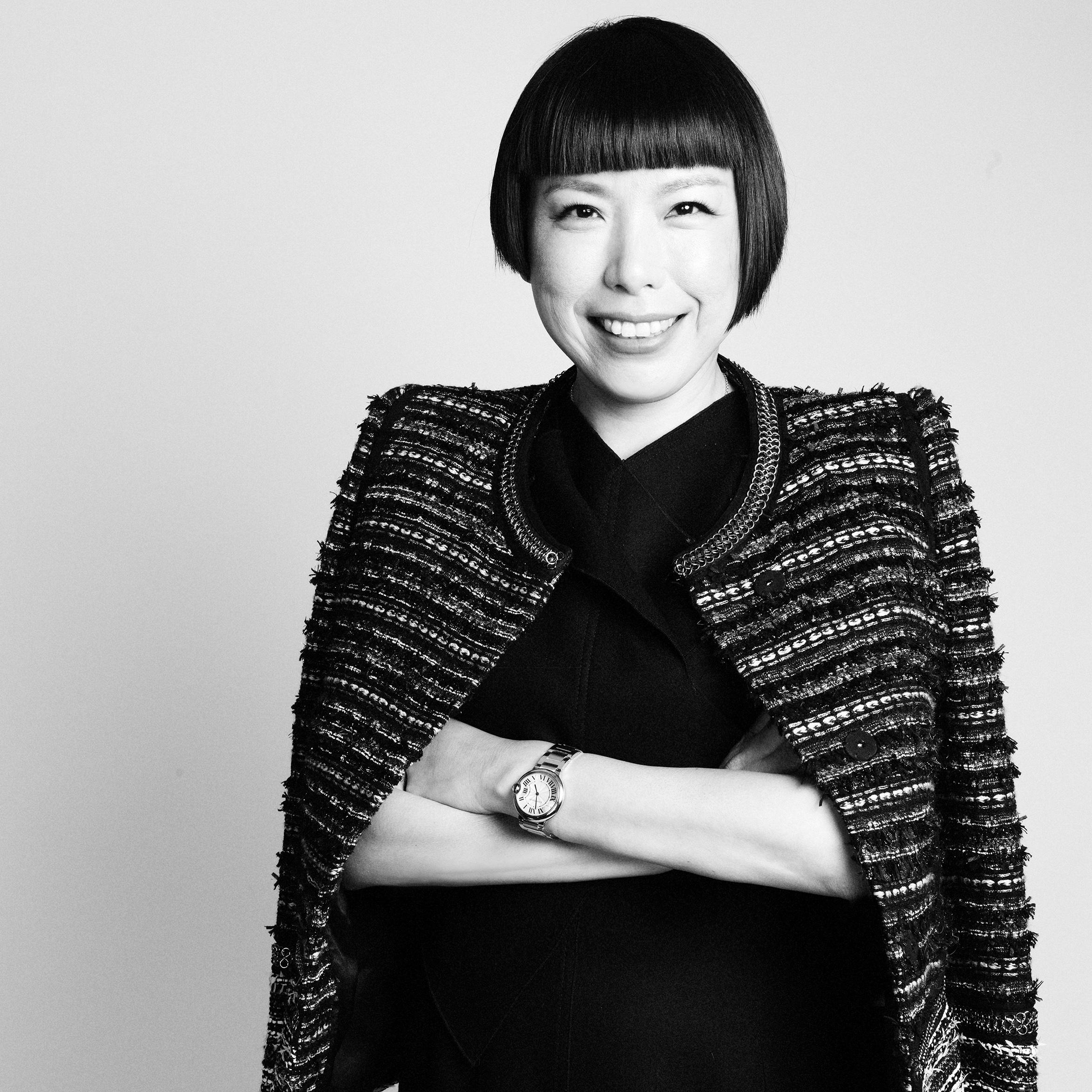 AngelicaCheung-Portrait.jpeg