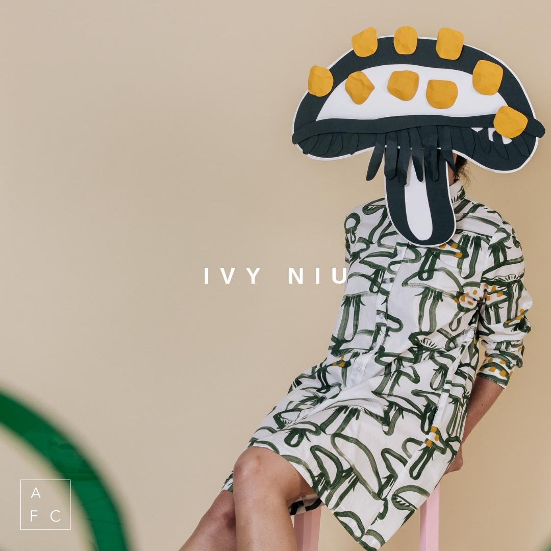 Ivy_Niu_2.jpg