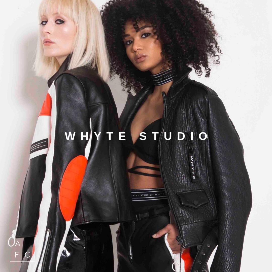 Whyte_Studio.jpg
