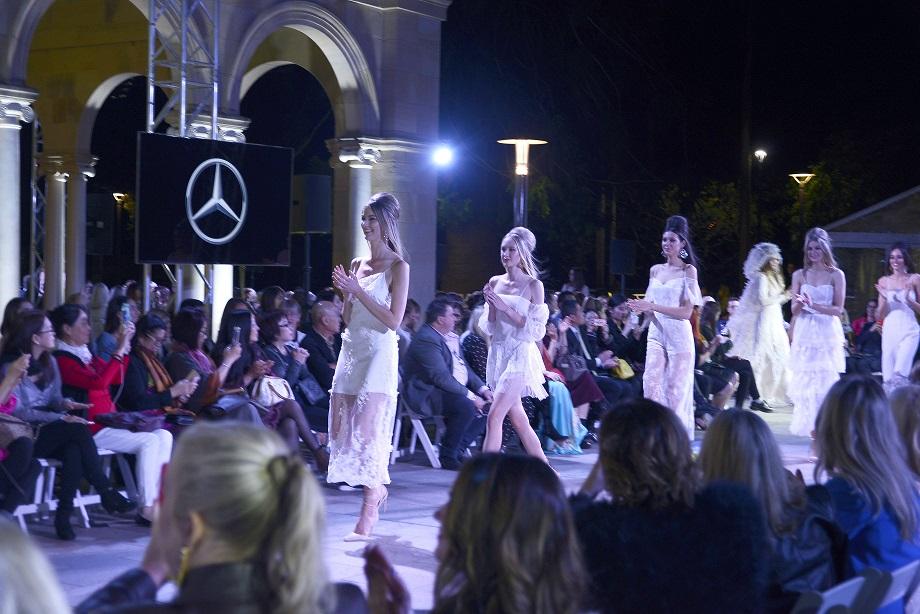 Image via Mercedes-Benz Fashion Festival