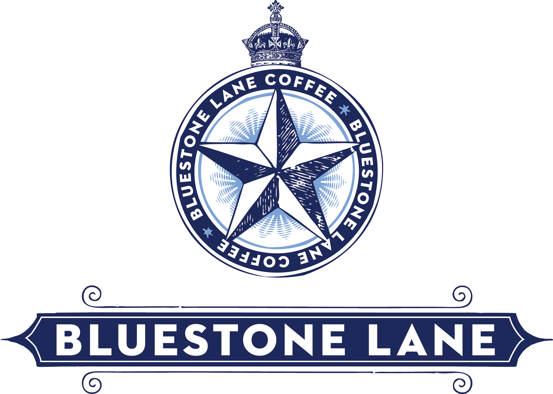 BlueStone_Logo_NOtype_090717_fullColor.png