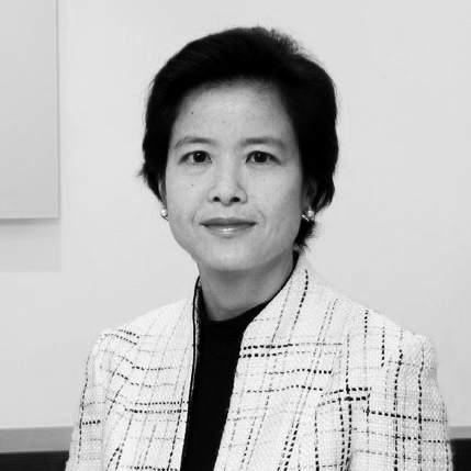 HKTDC - Bonnie Shek | Director, Australia/New Zealand