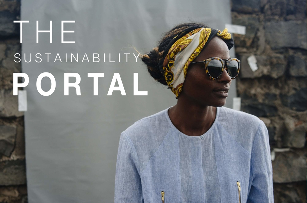 THE+SUSTAINABILITY+PORTAL.jpg