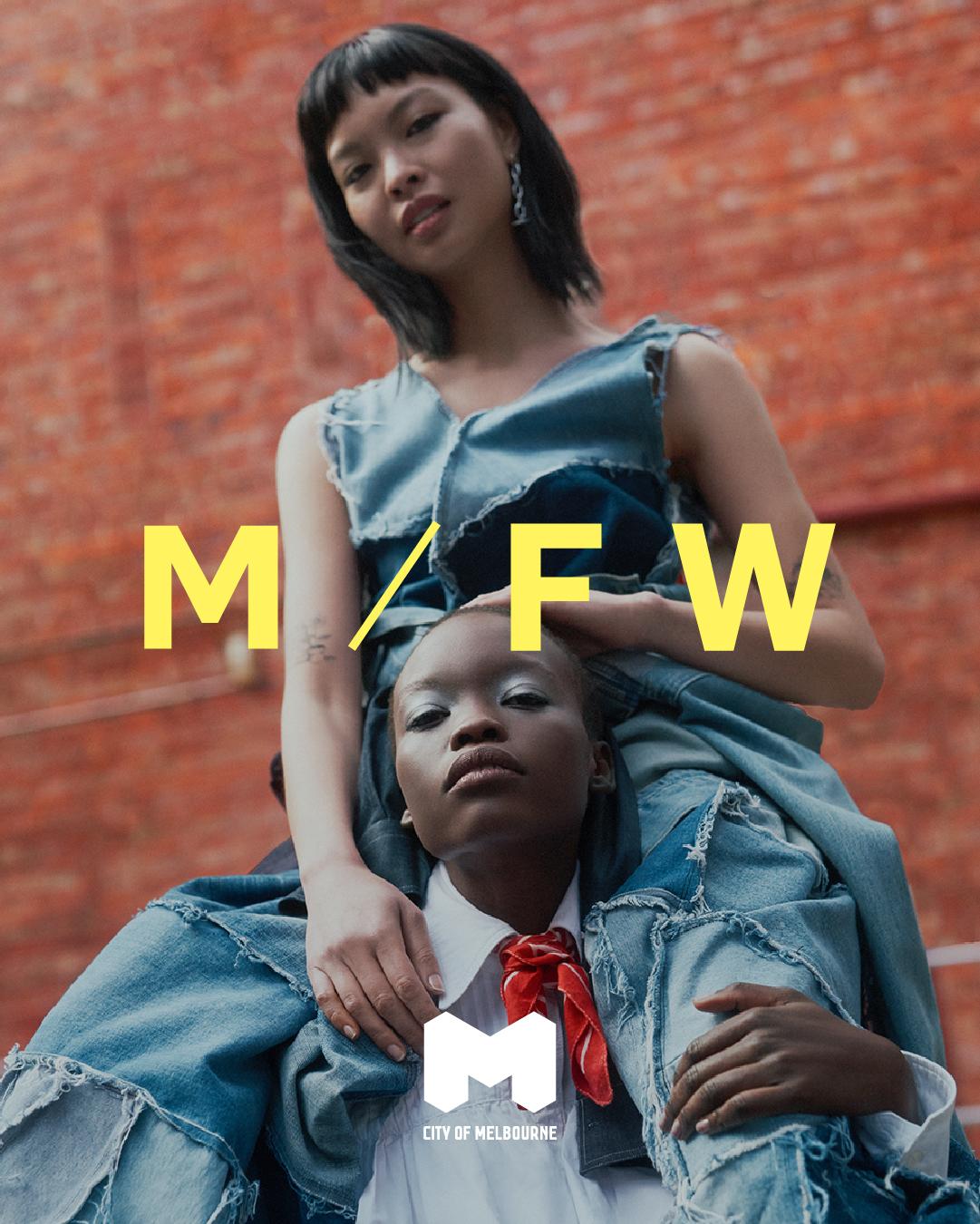 MFW19_1080 x 1350px_Set 01_01.jpg