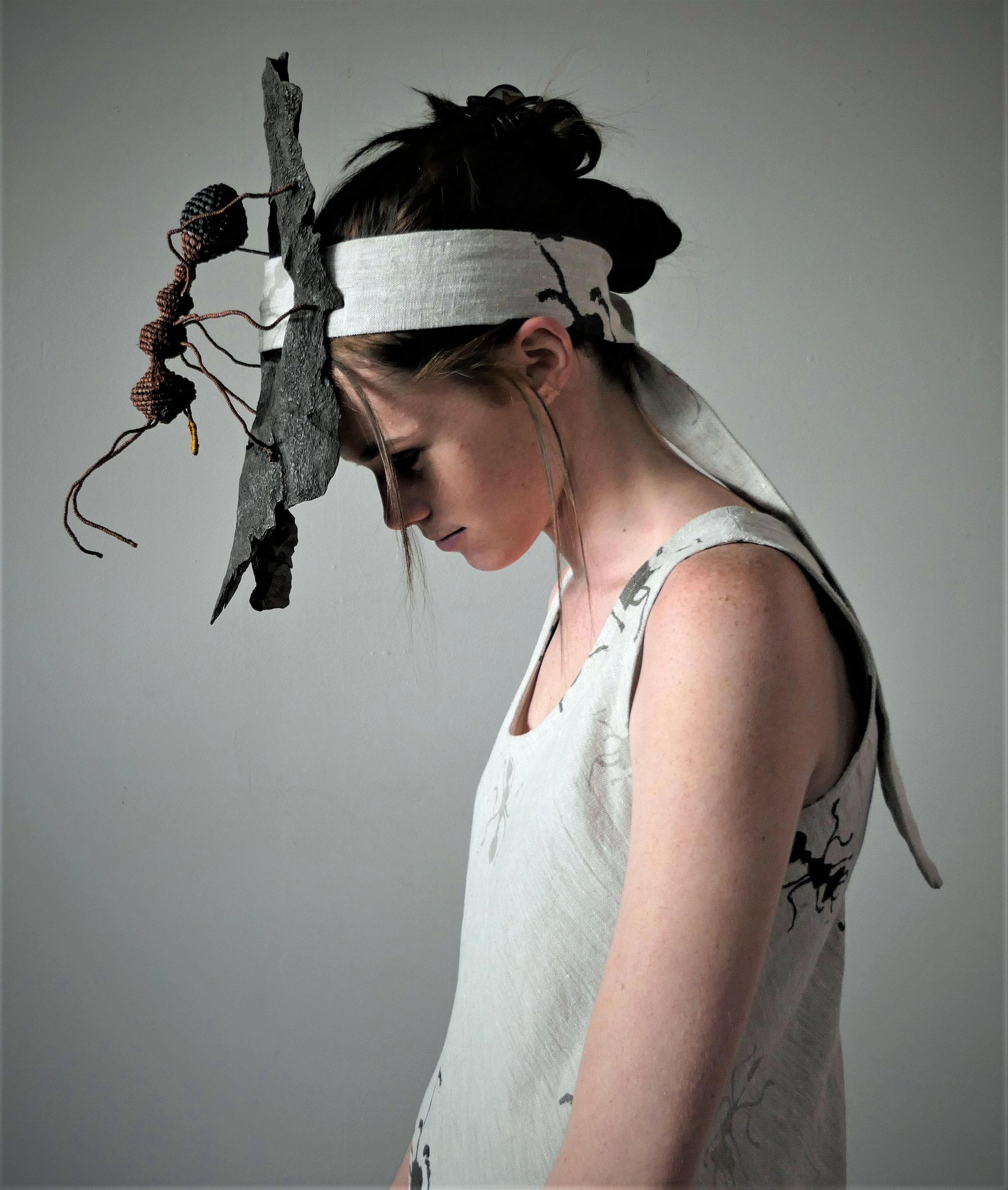 - Designer | Wendy CrowArt Centre | Kaiela Arts SheppartonCollection Name | Yurri Wala Kaiela – Fresh Water River