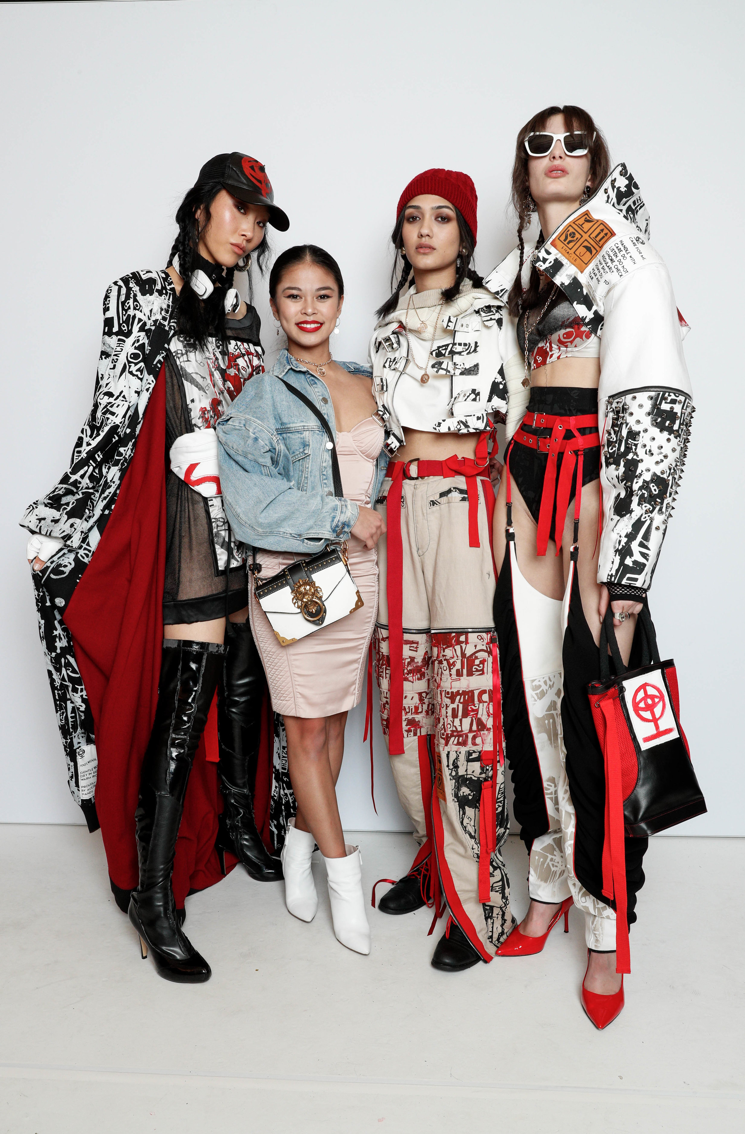 Student Collections Backstage185.jpg
