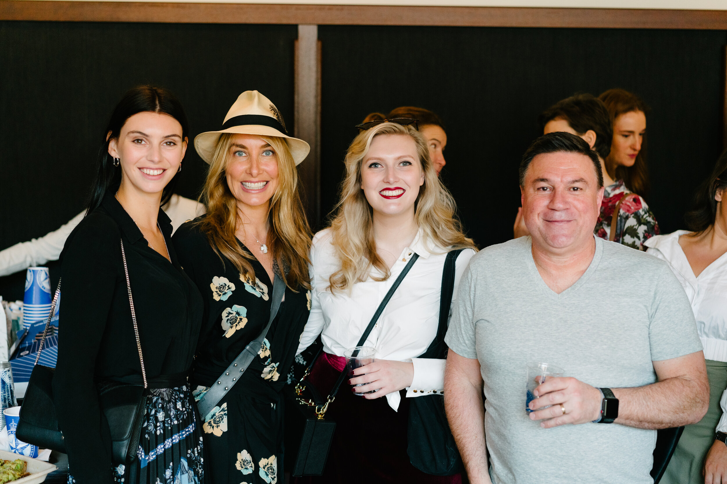 Australian Consulate x Australian Fashion Council x jac + bean 9.11.19 x Aaron Weiss 14.jpg