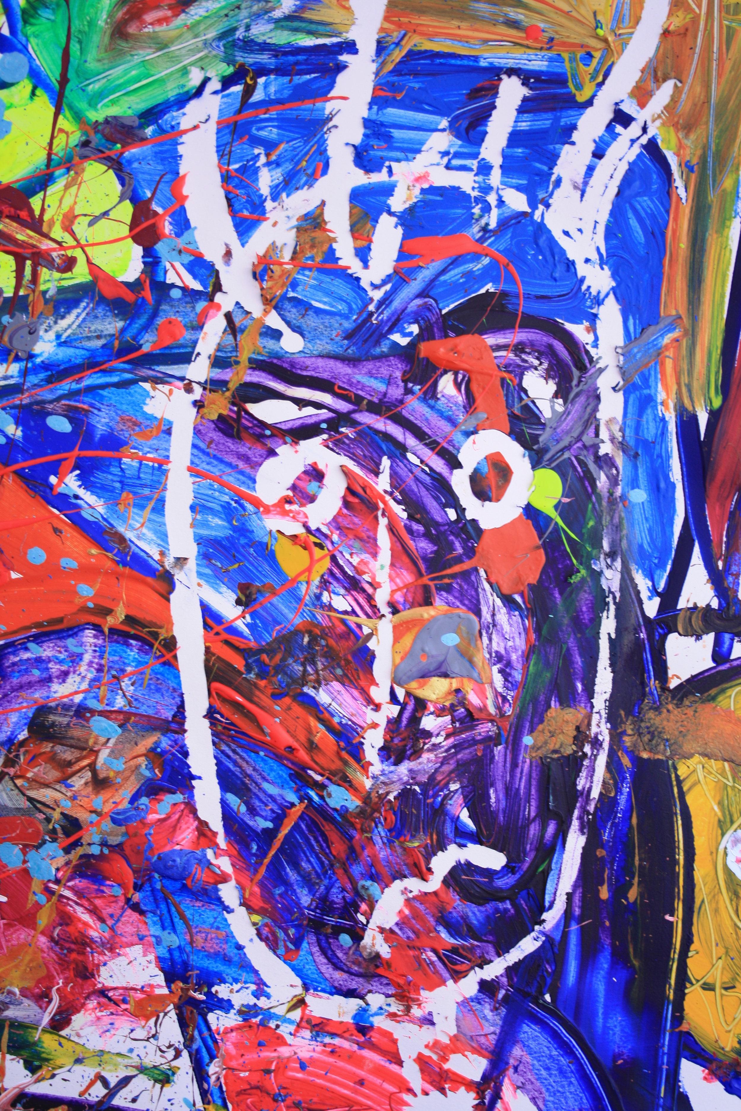 20160430-painting-79.jpg