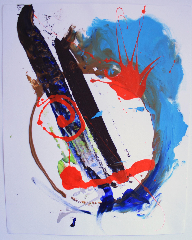 20160430-painting-88.jpg