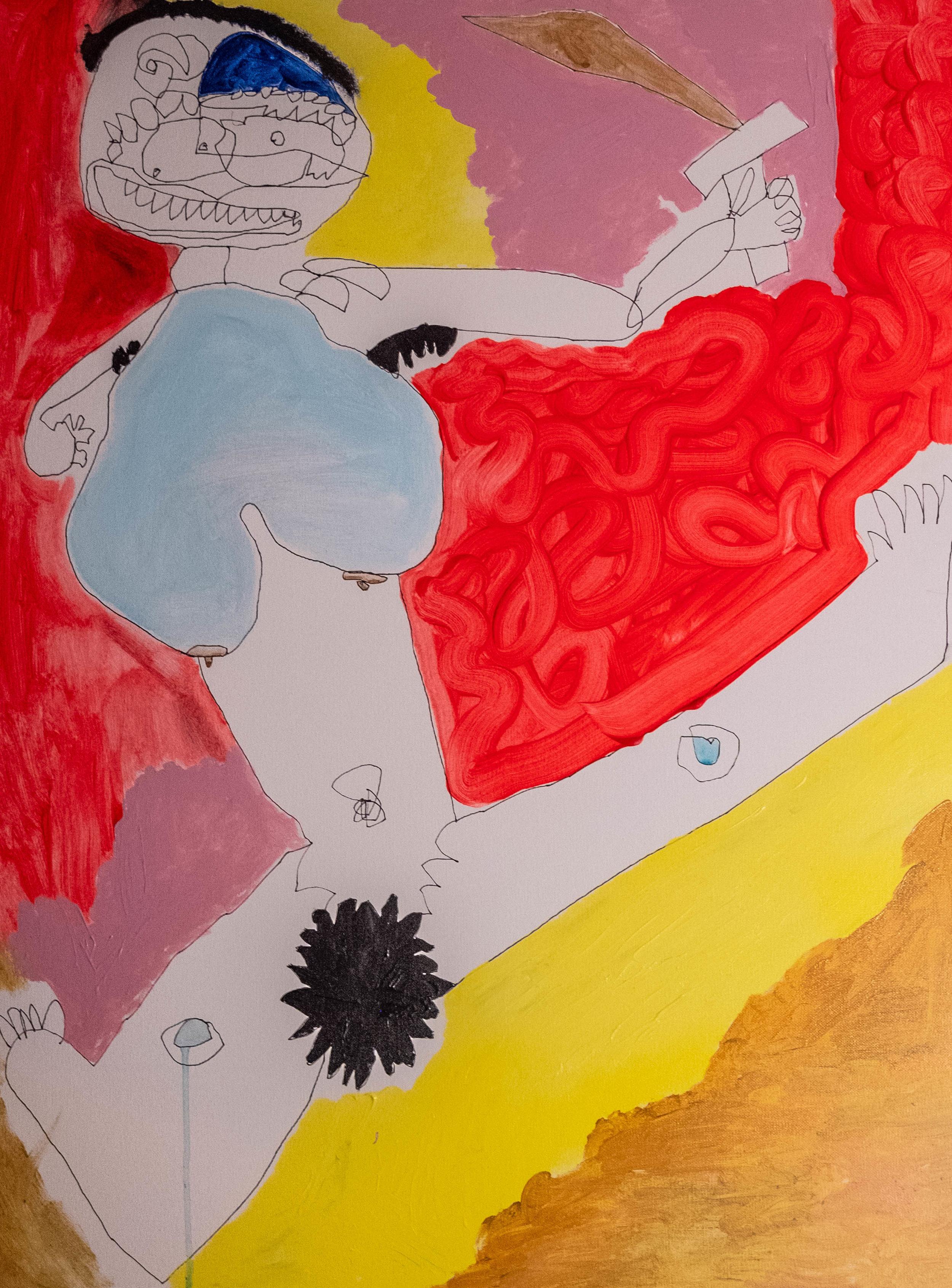 20180618-paintings in my bedroom-21.jpg