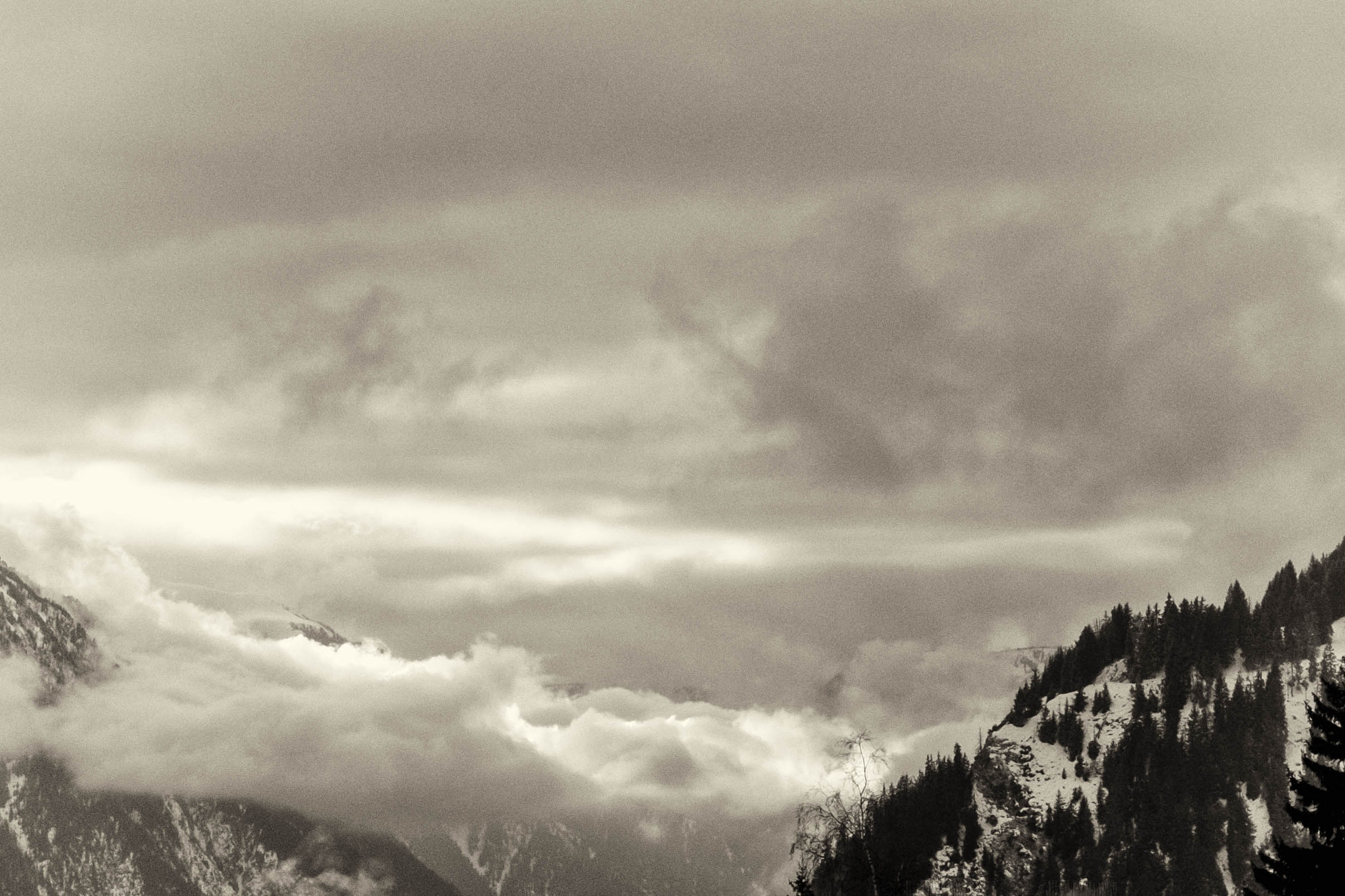 20180210-DSCF0603_cloudsverbier-Edit.jpg
