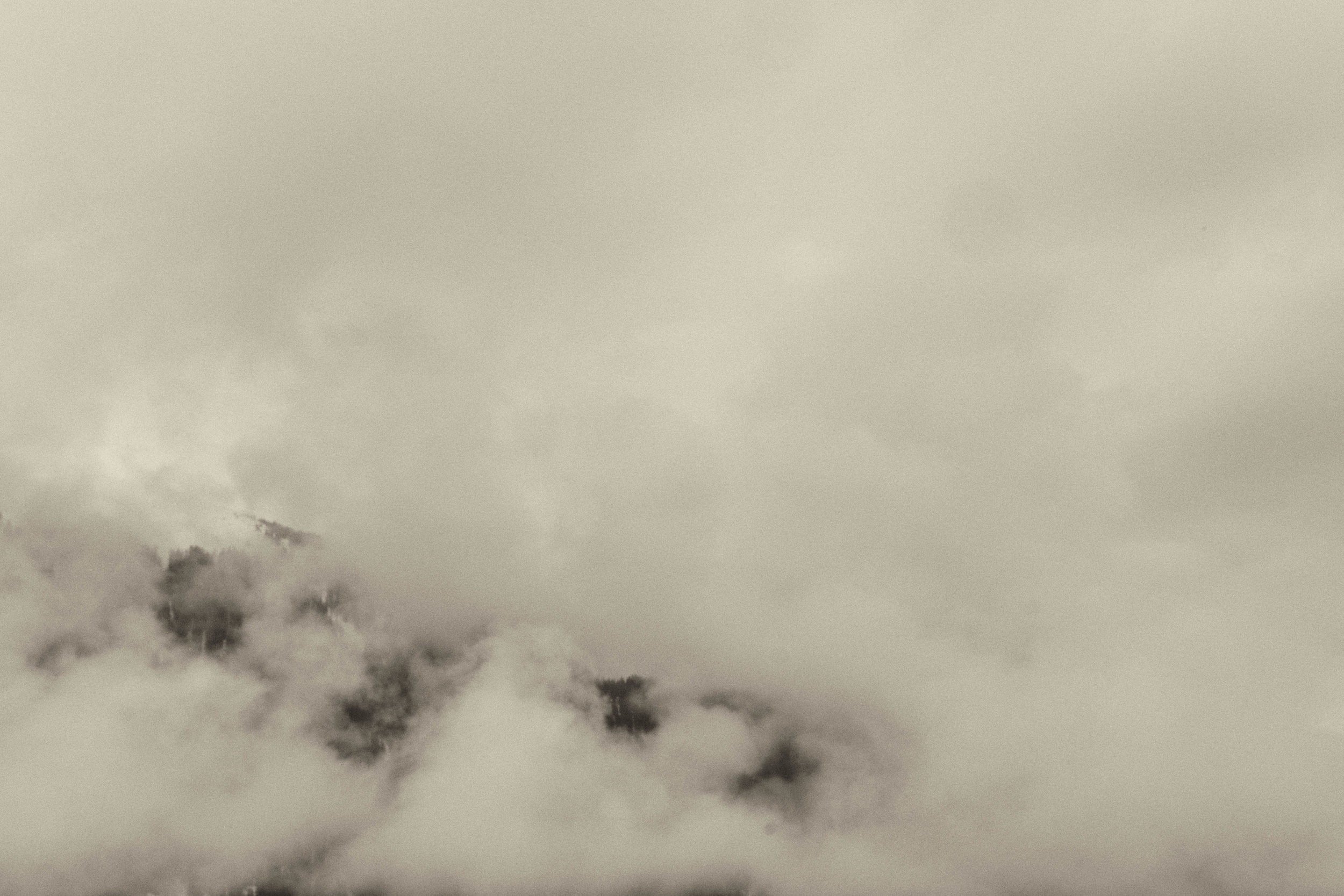 20180210-DSCF0561_cloudsverbier-Edit.jpg