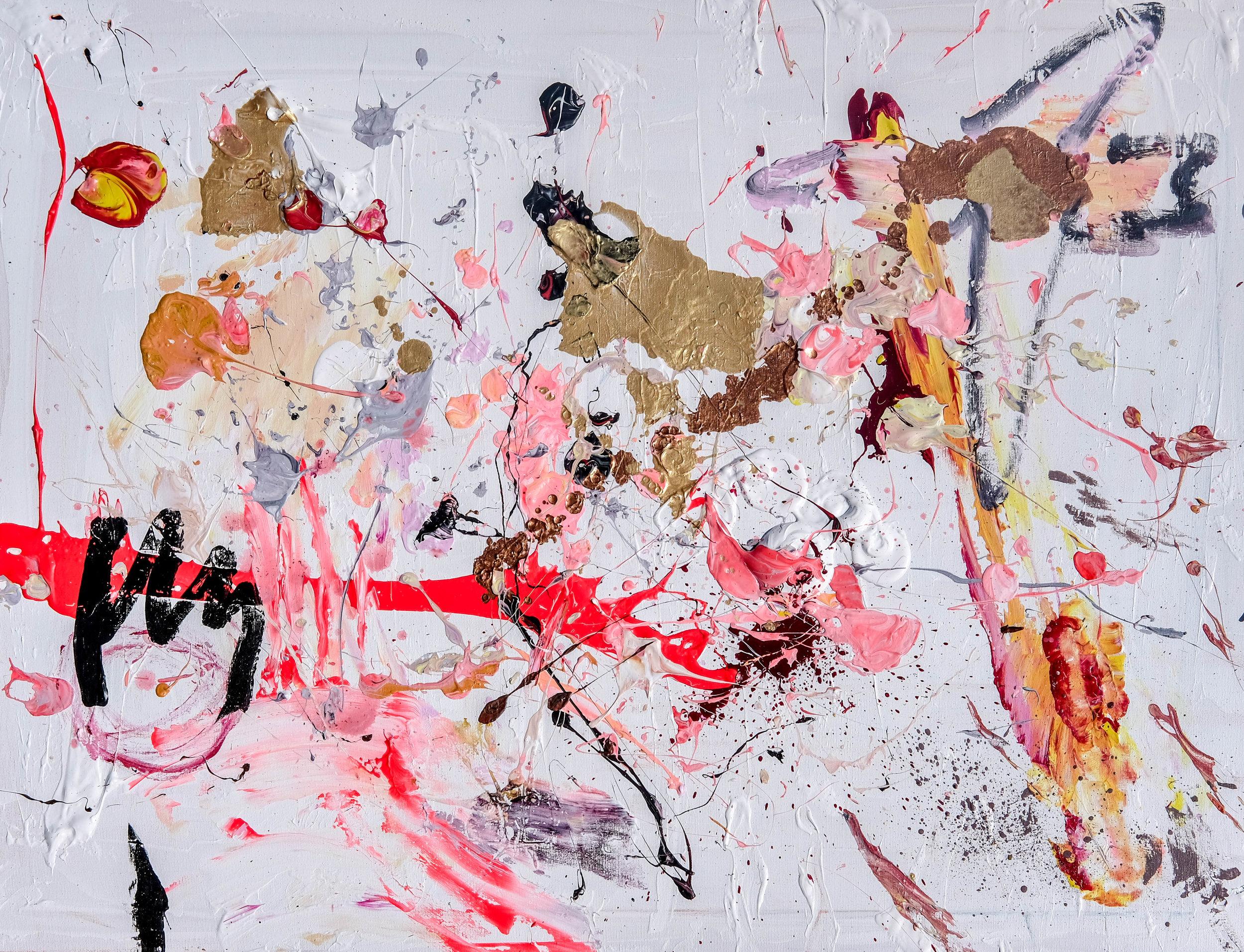 20180515-paintings-7.jpg